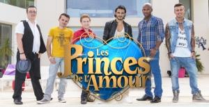 les-princes-de-l-amour1