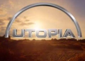 Utopia, Endemol