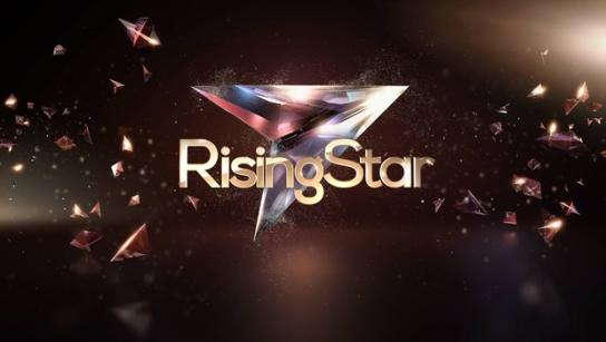 Audiences-TV-Rising-Star-fait-un-flop-aux-Etats-Unis_width620