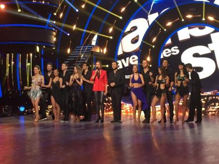 danse-stars-ca-commence-quelques-minutes-1-51502b-0@1x